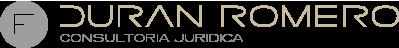 Durán Romero – Consultoría Jurídica